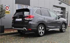 Subaru-Forester-8