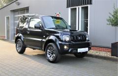 Suzuki-Jimny-6