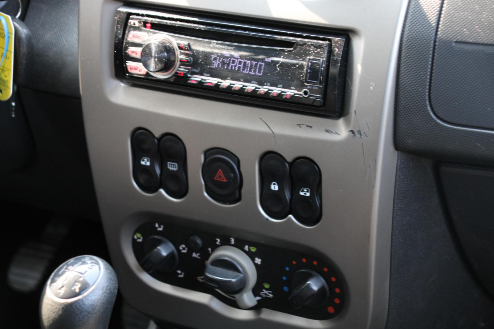 Dacia-Sandero-11
