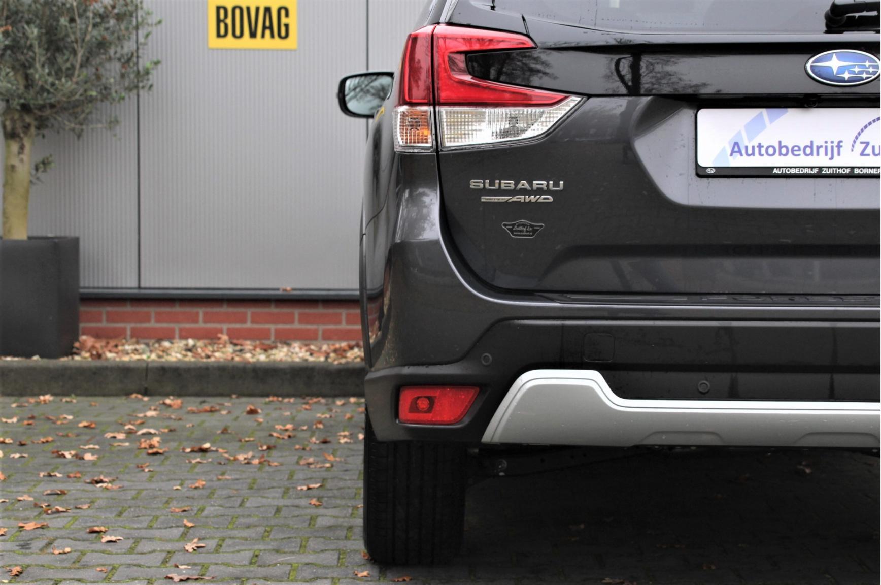Subaru-Forester-10