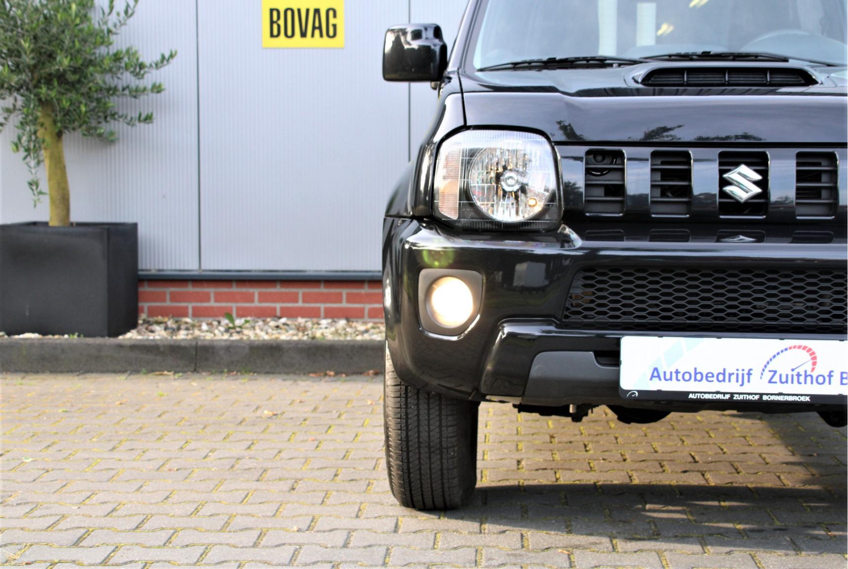 Suzuki-Jimny-5