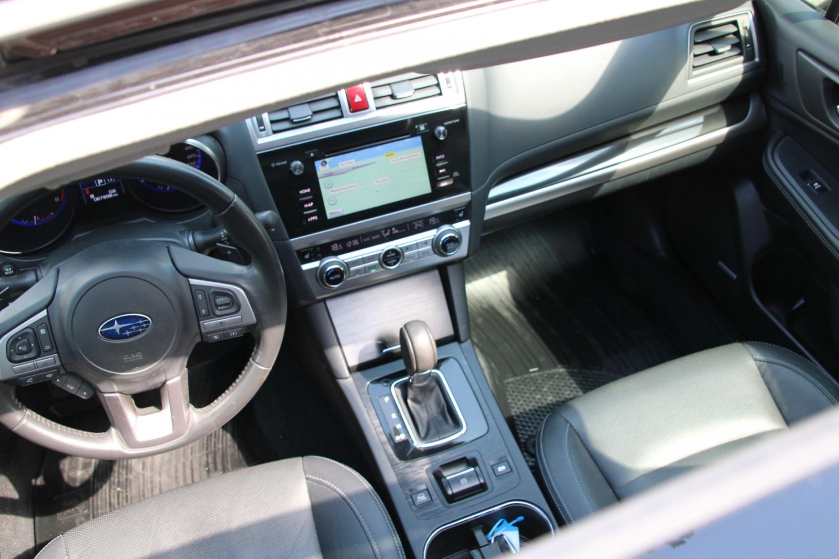 Subaru-Outback-20