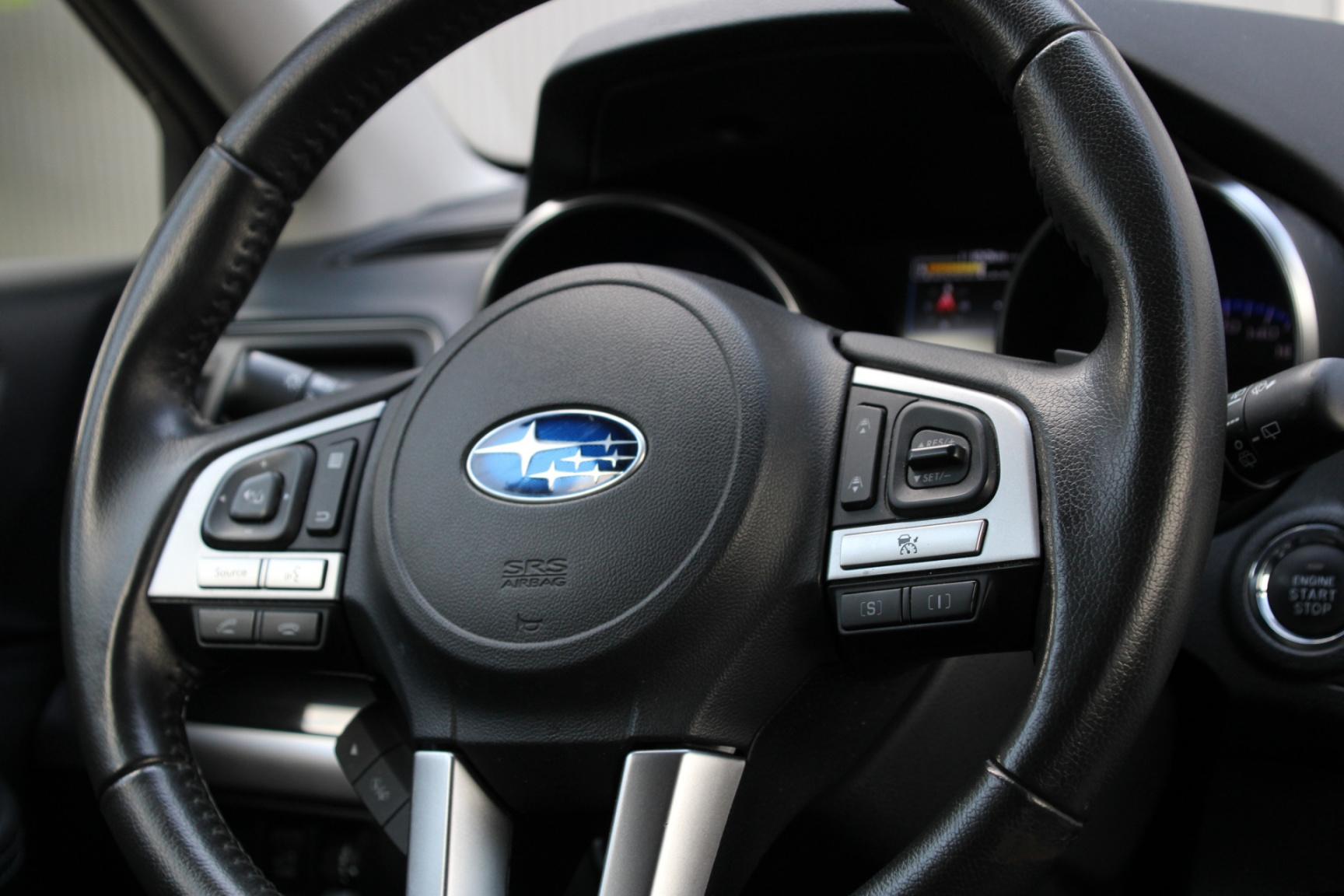 Subaru-Outback-25
