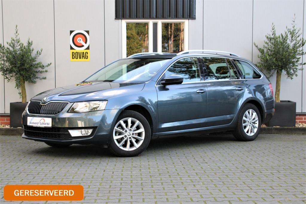 Škoda-Octavia-thumb