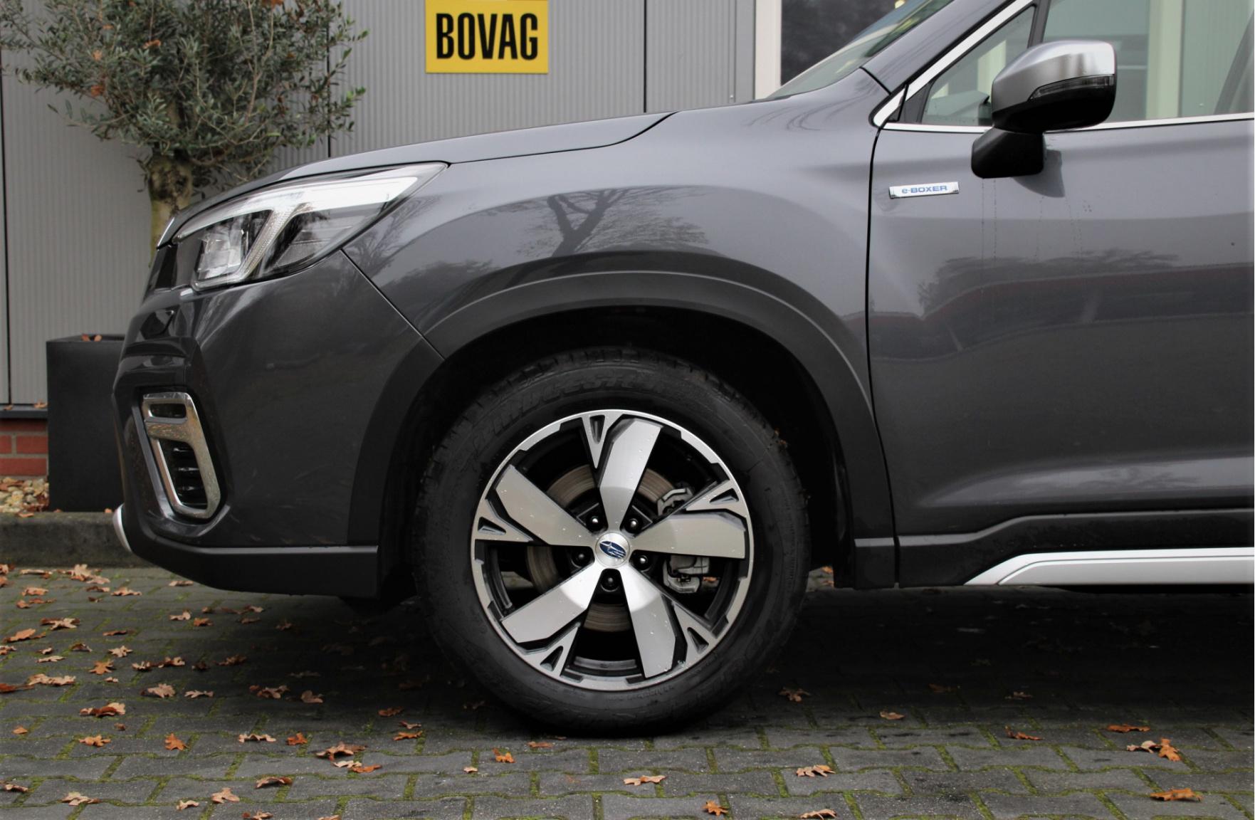 Subaru-Forester-2