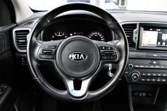 Kia-Sportage-18