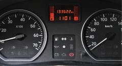 Dacia-Sandero-8