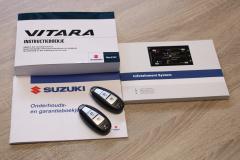 Suzuki-Vitara-29